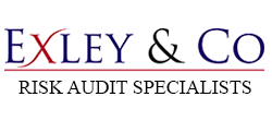 Exley & Co